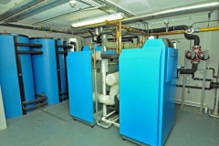 two-buderus-gb312-condensing-boilers-provide-the-ideal-suppo-1024x786