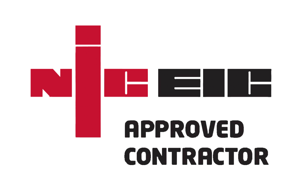 NICeic_logo_transbackground