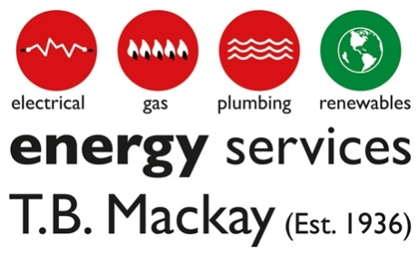 T.B. Mackay Energy Services